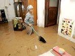 Что делать, если Вашу квартиру затопили соседи?
