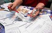 Московские власти готовят  переход на новые тарифы