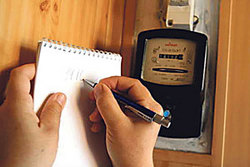 Права и обязанности граждан в сфере предоставления жилищно-коммунальных услуг