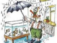 Можно ли доказать вину работника ЖЭКа в затоплении соседской квартиры